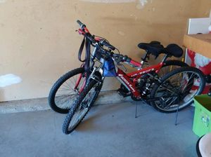 90244763583 New And Used Mountain Bikes For Sale In Federal Way Wa Offerup