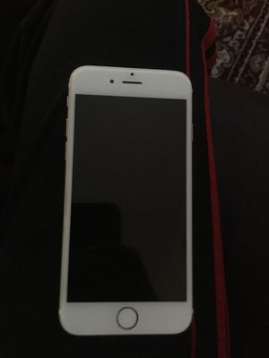 NEW ‼️ iPhone 6 for Sale in Gaithersburg, MD