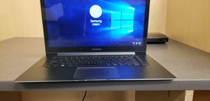 Samsung avit laptop for Sale in Los Angeles, CA