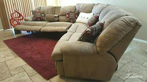 Sectional for Sale in Phoenix, AZ