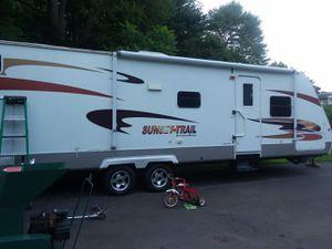 Rose Glen North Dakota ⁓ Try These Camper Van For Sale