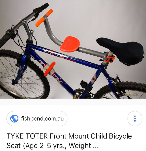 f3502feea7e New and Used Kids bikes for Sale in Oakland, CA - OfferUp