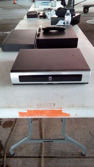 Tivo for Sale in Dallas, TX