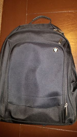 127d9684c5a7 New and Used Backpack for Sale in Riverside, CA - OfferUp