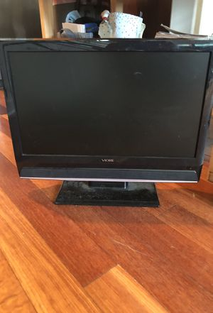 27' TV with DVD Player and usb,MS, SD and MMC for Sale in Philadelphia, PA