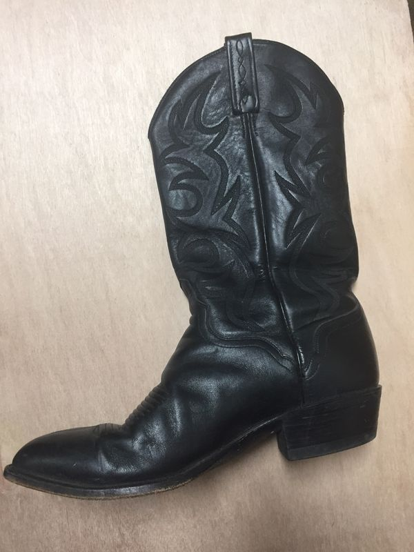 e6f94af58e9 New and Used Boots for Sale in Palmdale, CA - OfferUp