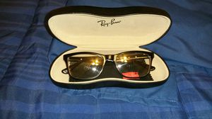 Raybans for Sale in Columbia, VA