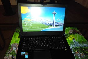 Asus gaming laptop for Sale in Orlando, FL