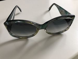 9cb4e4e3cd45 New and Used Sunglasses for Sale in Bronx