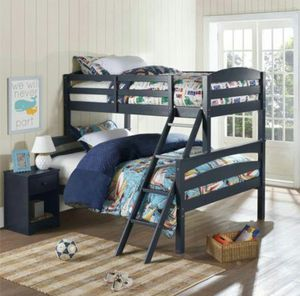 Bunk Beds No Mattress For Sale In Dallas Tx Offerup