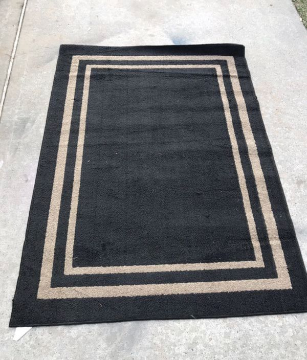 Rug 5x7 For Sale In Cypress Tx Offerup