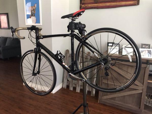 Trek Lexa SLX, women's road bike for Sale in Bakersfield, CA - OfferUp