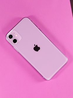 FREE AIRPODS Apple iPhone 11 Unlocked for Every Carrier 30-Day Warranty Thumbnail