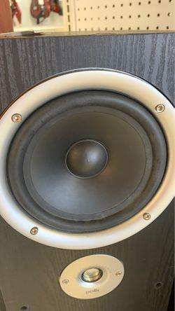 Speakers Thumbnail