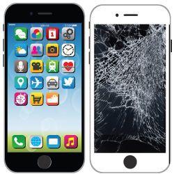 Photo IPHONE screen 🛠🚗🚘