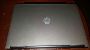 Dell Laptop for Sale in Danville, VA