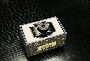 Old Shark HiDef 1080p Dash Cam 170• view for Sale in Las Vegas, NV