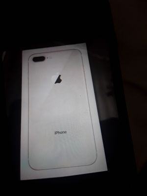 IPhone 8 Verizon 64gb brand new for Sale in Alexandria, VA