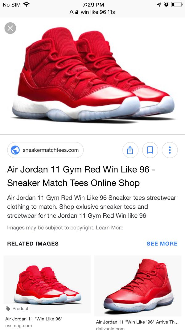 86afb6ddf9d59c New and Used Jordan 12 for Sale in Florissant