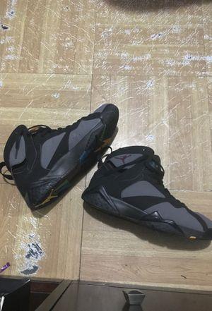 8e790d265f6 Air Jordan 7 Retro 'Bordeaux 2015 Men Size 9 for Sale in New York,