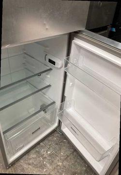 Whirlpool ❄️ Refrigerator ❄️ WRT112CZJZ 72A Thumbnail