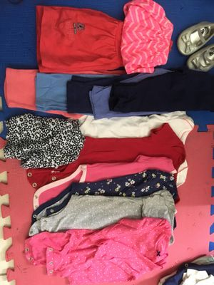 Clothes baby for Sale in Silver Spring, MD