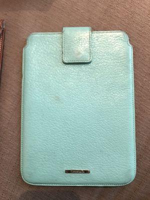 Tiffany & Co. iPad mini case for Sale in Austin, TX