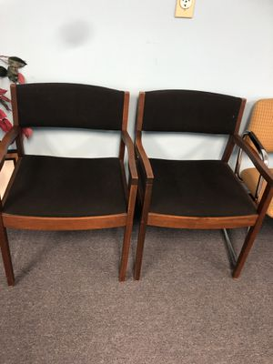 New And Used Office Furniture For Sale In Pawtucket Ri