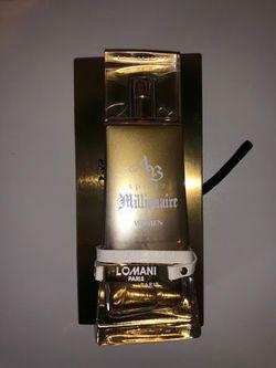 Perfumes  Thumbnail