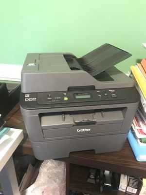 Brother All in One Printer for Sale in Rockville, MD