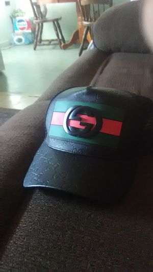 c88fc6b79fa New and Used Gucci for Sale in Tulare