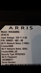 New and Used Modem arris for Sale in Beverly Hills, CA - OfferUp
