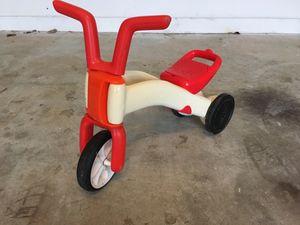 Kid bike for Sale in Leesburg, VA