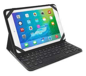 iPad Mini Keyboard Case for Sale in Bal Harbour, FL