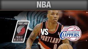 Portland Trailblazers vs Clippers tickets (2) for Sale in Portland, OR