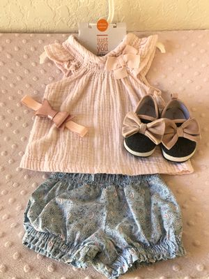 3e5ccfdb7 New and Used Baby & kids for Sale in Boca Raton, FL - OfferUp