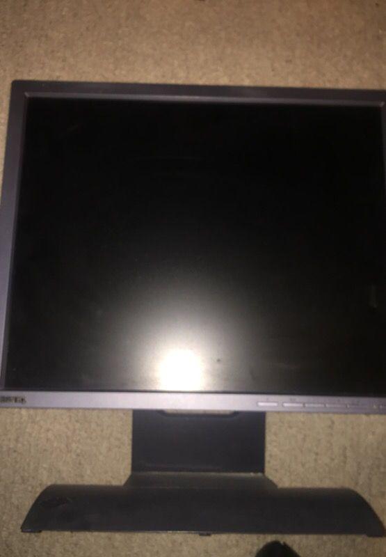 trutech 10 under cabinet lcd tv dvd combo tvs in rosemont il