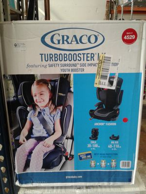 Turbo Booster Seat For Sale In Fern Park FL