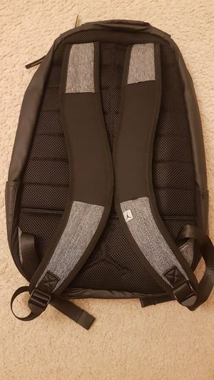 Air laptop backpack for Sale in Alexandria, VA