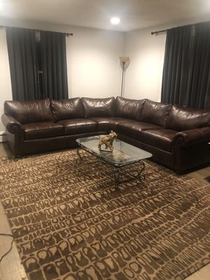 Surprising New And Used Sectional Couch For Sale In New Haven Ct Offerup Gamerscity Chair Design For Home Gamerscityorg
