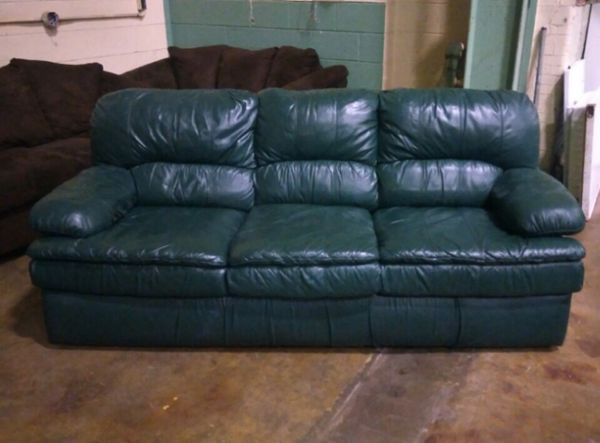 We Deliver Furniture 4 Less Leather Couch Rochester Ny