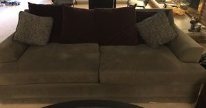 Sofa $300 for Sale in Fairfax, VA