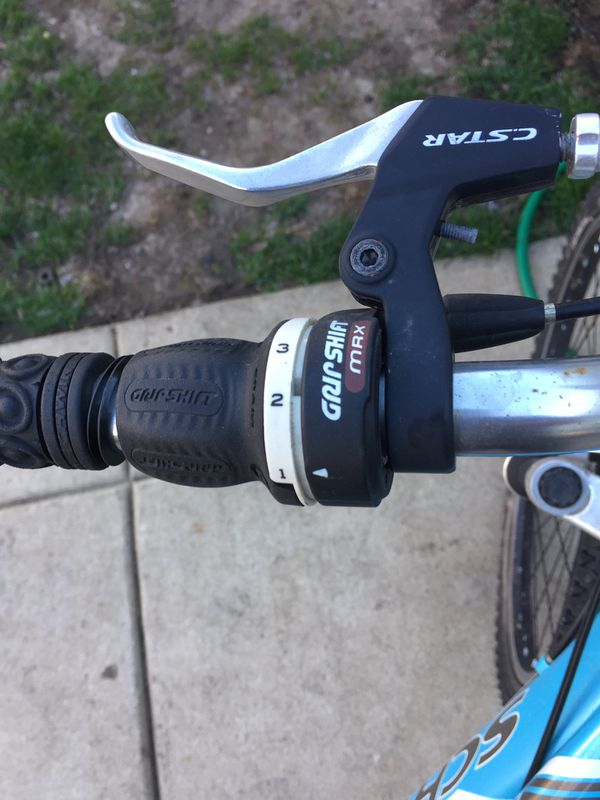 1549bda0a49 New and Used Schwinn bike for Sale in Waukegan, IL - OfferUp
