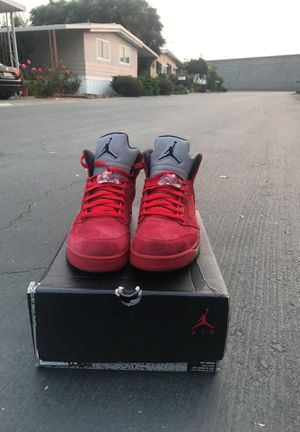 7f17e246117d New and Used Air Jordan for Sale in Fairfield
