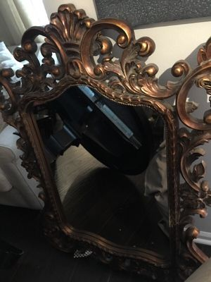 Mirror for Sale in Atlanta, GA