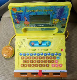 junior learner laptop sale orange ca offerup