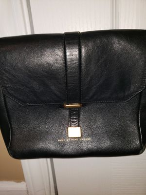 Photo Marc Jacobs Leather Crossbody