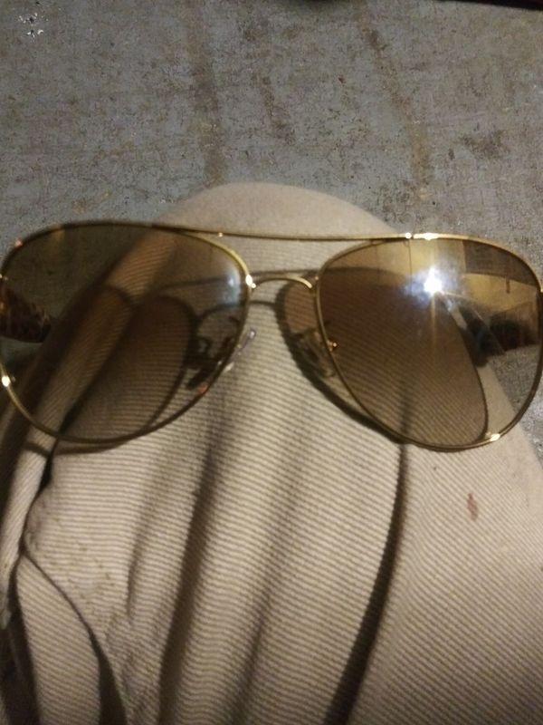 171742021a614 Coach sunglasses for Sale in San Jose