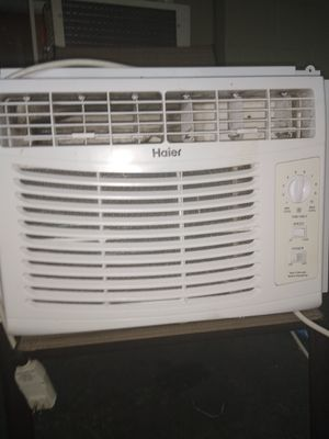 New and Used Air conditioners for Sale in Orlando, FL - OfferUp
