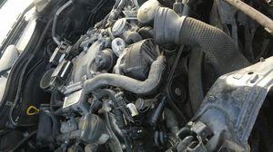 Engine 2007 mecedes bens C230 2.5 liter for Sale in Orlando, FL